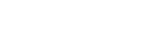 Cloudreach_Logo_Horizontal_White