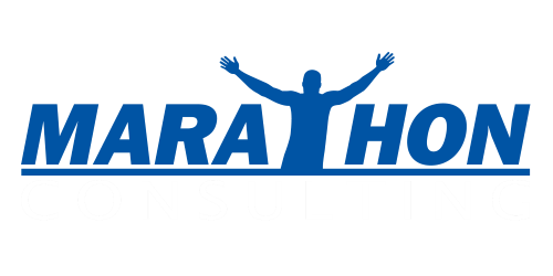 marathon-logo-2color@4x (1)