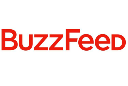buzzfeed-logo-featured