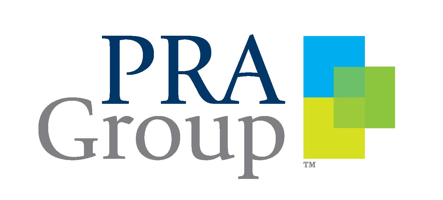 PRA group-logo-cmyk-01