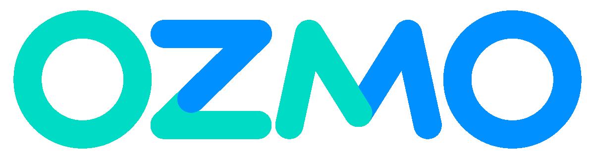 Ozmo_logo_LG
